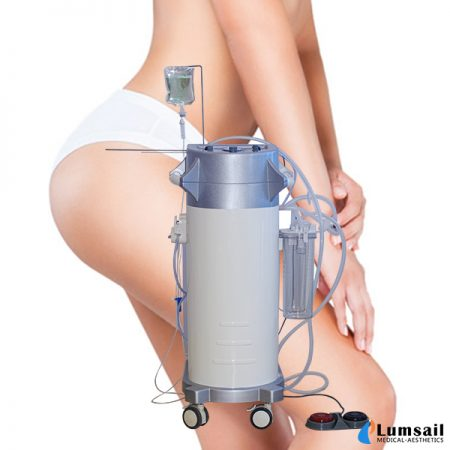 SmartLipo Power Assisted Liposuction System BS-LIPS5
