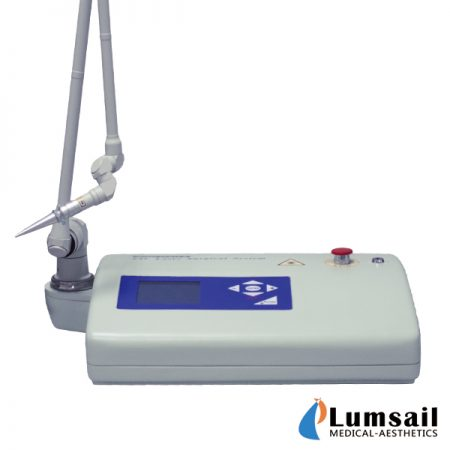 Portable Type Surgical CO2 Laser BS-COL1
