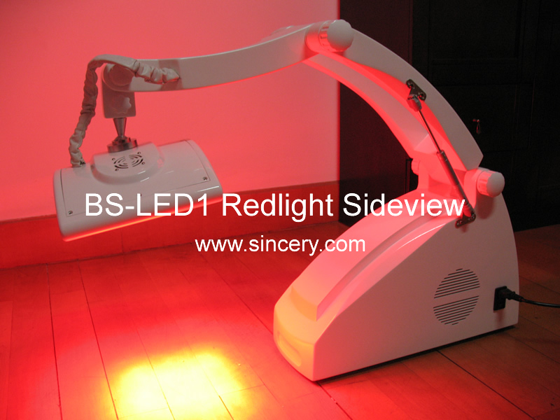 Led Pdt Phototherapy Lumsail Medical Amp Aesthetics
