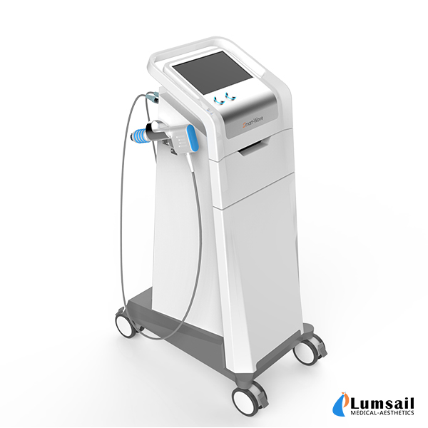 SHOCKWAVE_THERAPY_EQUIPMENT_SMARTWAVE_BS-SWT6000