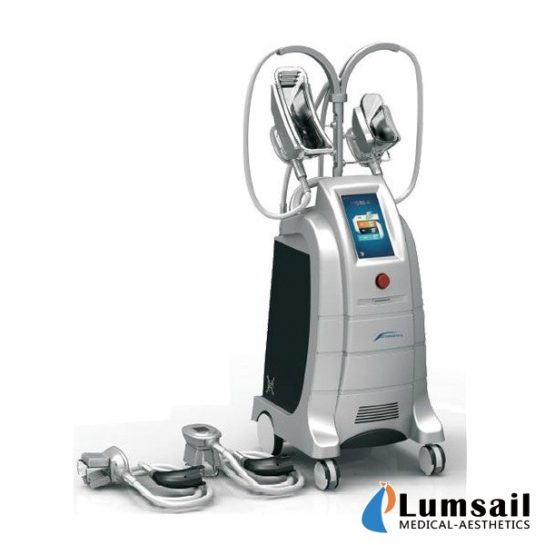 Cryolipolysis_Fat_Freeze_Slimmer_BS-CLS9