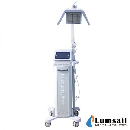 LLLT_Low_Level_Laser_Therapy_Diode_Hair_Regrowth_System