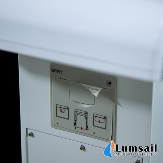body_composition_analyzer_lumsail_bs-bca2