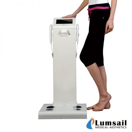 body_composition_analyzer_lumsail_bs-bca5