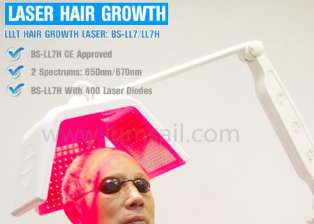 laser_hair_growth
