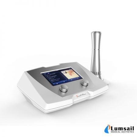 Smartwave BS-SWT2X Low Intensity Shock Wave Therapy Machine for ED (Erectile Dysfunction)